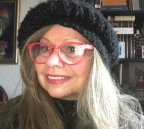Música para las fieras: Giovanna Benedetti