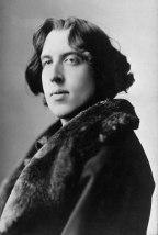 Poemas: Oscar Wilde | Traducción de Asmara Gay