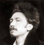 Lustra: Ezra Pound | Traducción de Juan Arabia