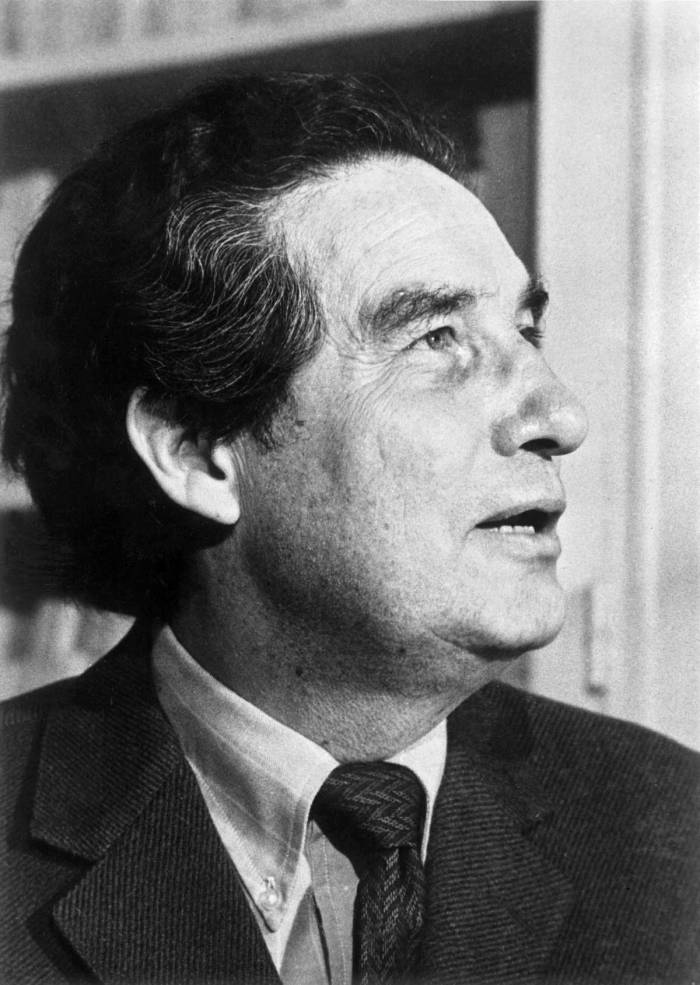Octavio Paz | Diario de unsoñador