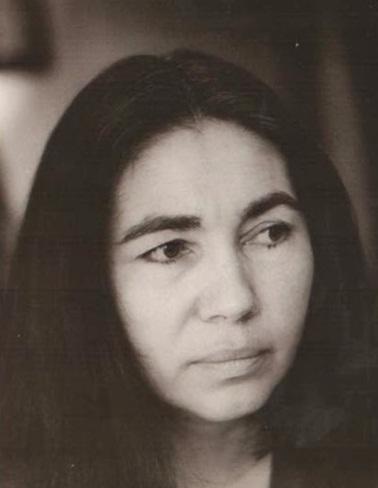 Isabel Fraire | Revista de Bellas Artes, núm. 9 mayo-junio de1966
